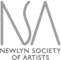 Newlyn Society of Artists
