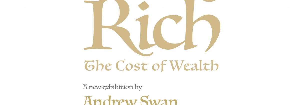 Stinking Rich